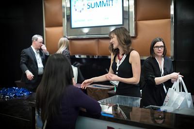 JLPhoto_KHall_Summit_Vegas_2018-13