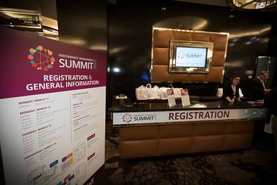 JLPhoto_KHall_Summit_Vegas_2018-38