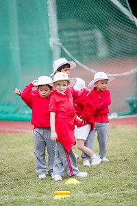 Kellett Reception Sports Day Nov 2016-131