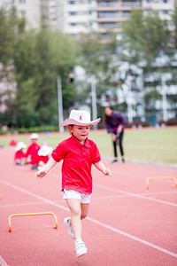 Kellett Reception Sports Day Nov 2016-113