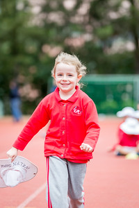 Kellett Reception Sports Day Nov 2016-124