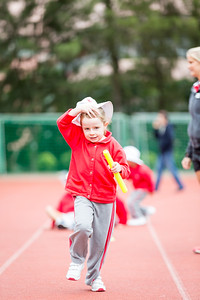 Kellett Reception Sports Day Nov 2016-118