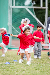 Kellett Reception Sports Day Nov 2016-129