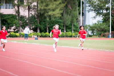 Kellett Year 3 Sports Day-102