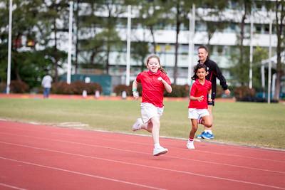 Kellett Year 3 Sports Day-103