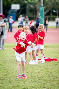Kellett Year 3 Sports Day-121