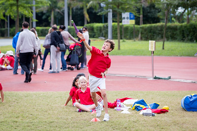 Kellett Year 3 Sports Day-123