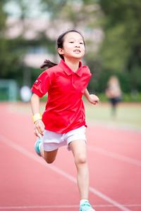 Kellett Year 3 Sports Day-105