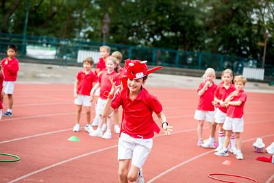 Kellett Year 3 Sports Day-113