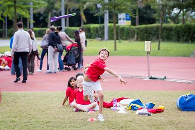 Kellett Year 3 Sports Day-124