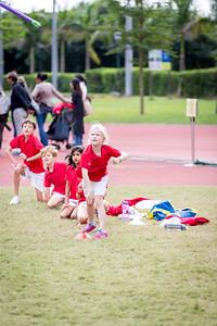 Kellett Year 3 Sports Day-126