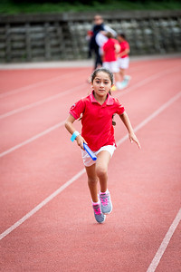 Kellett Year 3 Sports Day-119