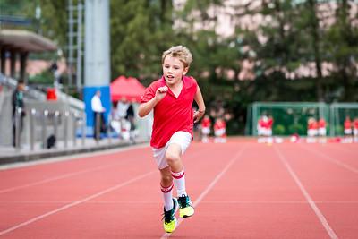 Kellett Year 3 Sports Day-110