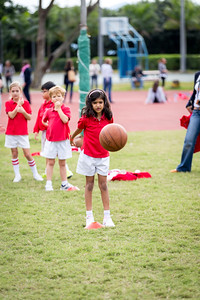 Kellett Year 3 Sports Day-122