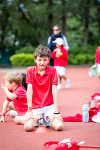 Kellett Year 3 Sports Day-112