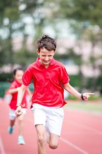 Kellett Year 3 Sports Day-104