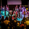 Kontaani Drumming Group Brother's Tour_28_Feb_2015_www travellingsimon com_447