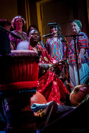 Kontaani Drumming Group Brother's Tour_28_Feb_2015_www travellingsimon com_364