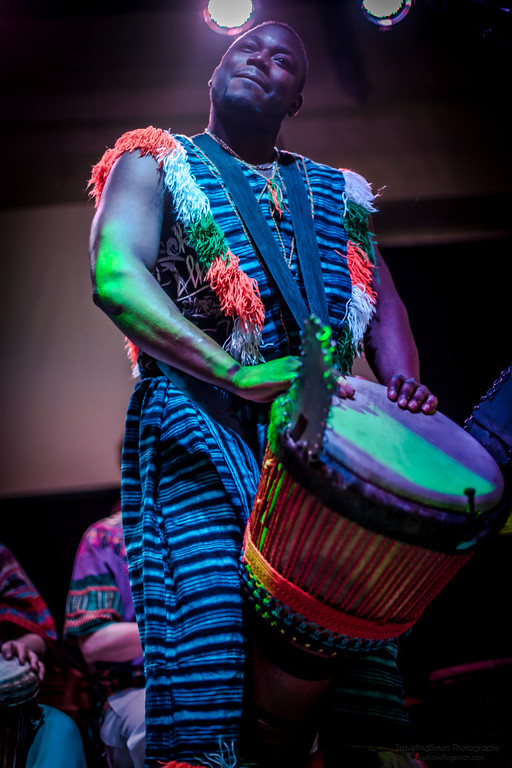 Kontaani Drumming Group Brother's Tour_28_Feb_2015_www travellingsimon com_500