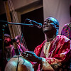 Kontaani Drumming Group Brother's Tour_28_Feb_2015_www travellingsimon com_442