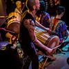Kontaani Drumming Group Brother's Tour_28_Feb_2015_www travellingsimon com_715