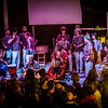 Kontaani Drumming Group Brother's Tour_28_Feb_2015_www travellingsimon com_454