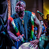 Kontaani Drumming Group Brother's Tour_28_Feb_2015_www travellingsimon com_561