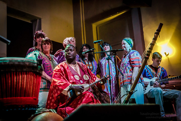 Kontaani Drumming Group Brother's Tour_28_Feb_2015_www travellingsimon com_373
