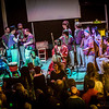 Kontaani Drumming Group Brother's Tour_28_Feb_2015_www travellingsimon com_451