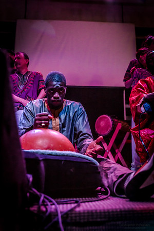 Kontaani Drumming Group Brother's Tour_28_Feb_2015_www travellingsimon com_377