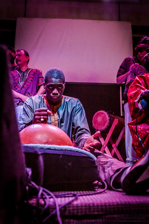 Kontaani Drumming Group Brother's Tour_28_Feb_2015_www travellingsimon com_376