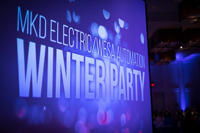 MKD Electic Holiday Party 2017 _ 059