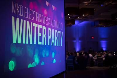 MKD Electic Holiday Party 2017 _ 060