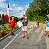 First Annual Burning River Ramble