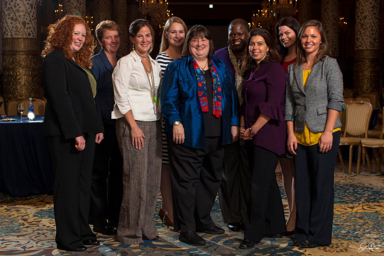 HIllshire Brands 