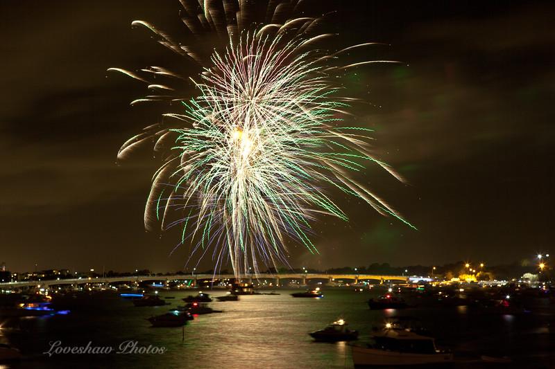 FireworksNYE2010-3.jpg