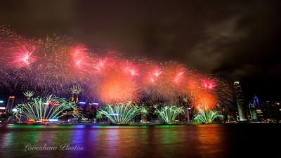Fireworks1stJuly2012-1875