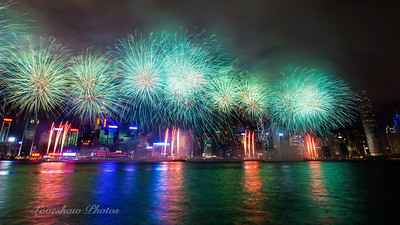Fireworks1stJuly2012-1933