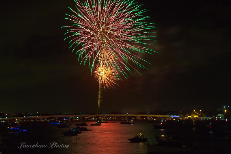 FireworksNYE2010-4.jpg