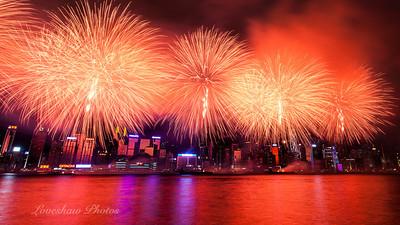 Fireworks1stJuly2012-1944