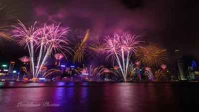 Fireworks1stJuly2012-1930