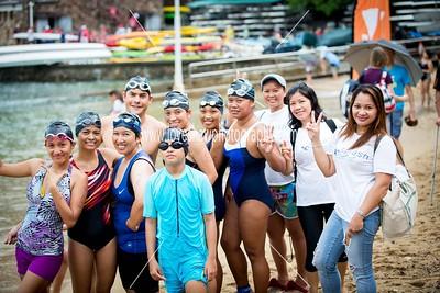 OceanSwimSeriesRace1-2015-126