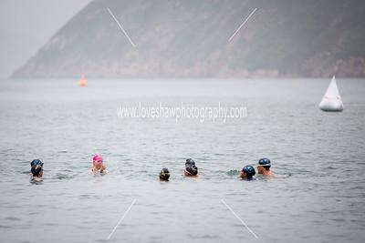 OceanSwimSeriesRace1-2015-125