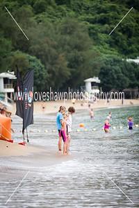 OceanSwimSeriesRace1-2015-103