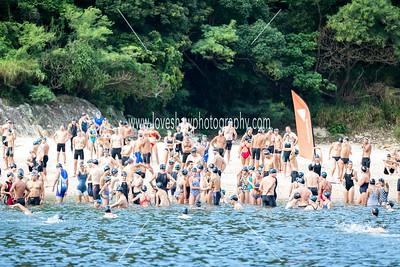 OceanSwimSeriesRace2-2015-124
