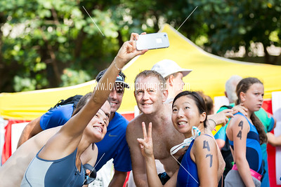 OceanSwimSeriesRace2-2015-115