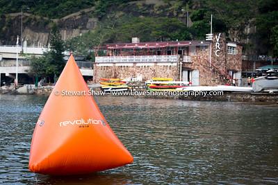 OceanSwimSeriesRace3-2014-102