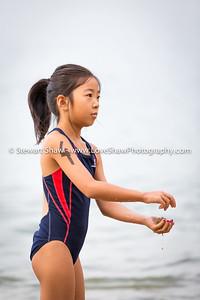 OceanSwimSeriesRace3-2014-109