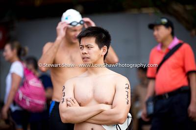 OceanSwimSeriesRace3-2014-125