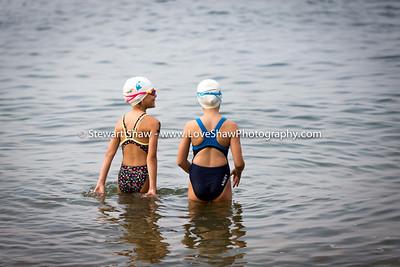 OceanSwimSeriesRace3-2014-113